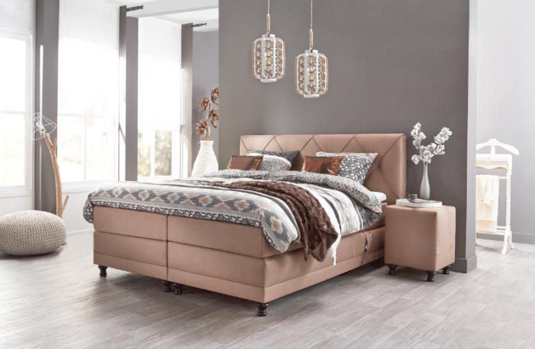 Napco Bedding